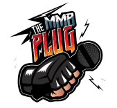 The MMA Plug | Fighting News and Analysis