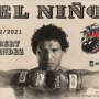 Gilbert Melendez Joins The MMA Plug Ahead Of UFC 262! | 05.12.2021